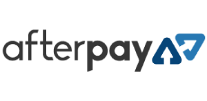 Afterpay Logo - Buy Now, Pay Later